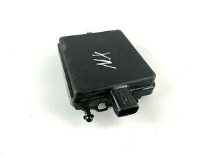 Lexus NX Series 200T Radar Distronic Detection Warning Sensor Module 2013DJ6783