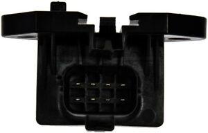 Fuel Pump Relay-Driver Module Dorman - OE Solutions 601-225|Limited Warranty