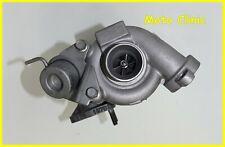 Turbolader Turbo Citroen Jumpy 1.6 HDi 66 Kw - 90 PS 0375K5 49173-07504