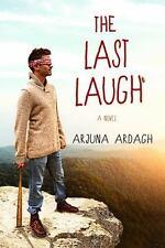 The Last Laugh (Paperback or Softback)
