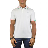 Woolrich Polo Uomo Col vari tg varie | -20 % OCCASIONE |