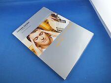 MERCEDES BENZ Harman Kardon CD LOGIC7 The Sounds C Secrets W204 2048271359 TOP
