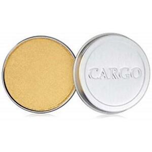 Cargo Single Eye Shadow - Oz
