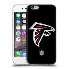 Cover e custodie semplici modello Per iPhone 8 per cellulari e palmari silicone / gel / gomma