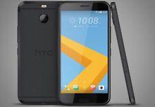 """ORIGINALE HTC 10 EVO 4G LTE 32GB 5.5"""" GPS WIFI 16MP Android Sbloccato Smartphone"""