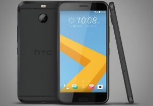 "Original Android HTC 10 evo 4G LTE 32GB 5.5"" GPS Wifi 16MP Unlocked Smart Phone"