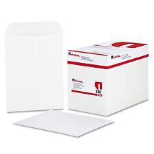 """Universal Catalog Envelope, Side Seam, 9 X 12, White, 250/box"""