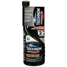 2 pack; Chevron 67740;Fuel System Cleaner 12oz