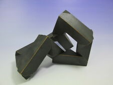 Playart Design Beli Kunst Skulptur Figur