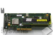 HP Smart Array P400 SAS RAID Controller PCI-E Low Profile 512MB - 504022-001
