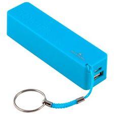 Bluestork Bs-pw-bk2f/bl Baterma externa