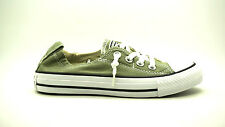 [CT OX WMNS-549656F] CONVERSE CHUCK TAYLOR OX WOMENS SNEAKERS CONVERSEPAPYRUS BL