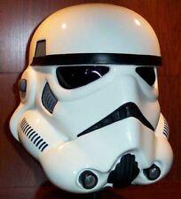 Stormtrooper Helmet 1996 Don Post 1:1