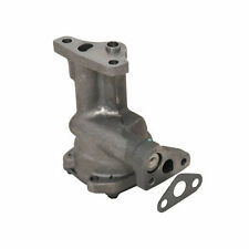 1969-1980 Ford Mustang 250 6 Cylinder Oil Pump