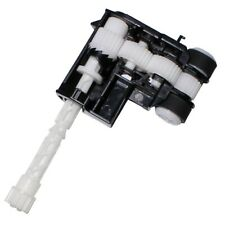 518528 paper pickup roller for canon MX378 MX377 MX398 MX458 MX538