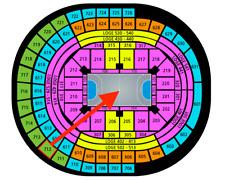 VELUX EHF Final4 | Köln | 28.12 / 29.12.20 | Sitzplätze Bl. 712 | Tickets/Karten