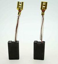 fourchettes carbone pour MACALLISTER COD251LSM Scie À Onglets cod 251 lsm T17