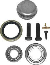 URO Parts 2013300251 Frt Wheel Bearing Kit