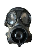 More details for british military - s10 respirator (size 4)