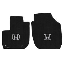 For 15-Up Honda Fit Lloyd Mats 2Pc Front ULTIMAT Floor Mats Liners Carpets