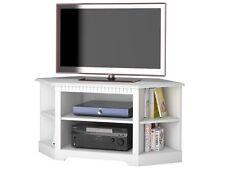 Tv eckschrank weiß  TV- & HiFi-Tische in Produktart:TV Ecktisch | eBay