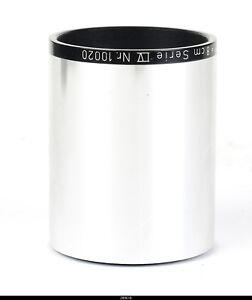 Zeiss Ikon Kinostar 8cm  Serie IV No10020