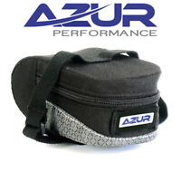 Azur Bike/Saddle Bag - Shuttle Saddle Bag - Small