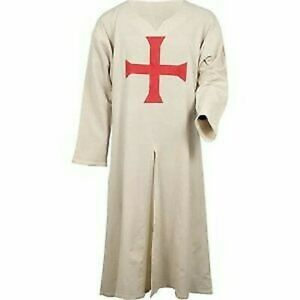 Medieval Tunic For Men Tunic Armor