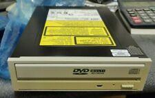 PANASONIC SW-9571-CYY Internal IDE Multi DVD-RAM Drive