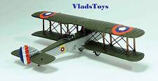 Wings of the Great War 1:72 Airco de Havilland DH.4 USMC Squadron D 1911 WW11101