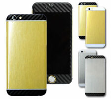 Vinyl Silver Mobile Phone Cases & Covers