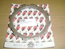 DISCHI FRIZIONE KTM EXC 250-400-450-525 4T SURFLEX S2167/B SOLO GUARNITI