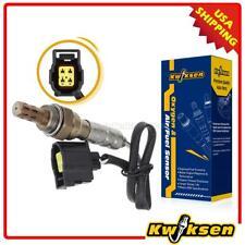 Front/Rear Oxygen Sensor 13610 13056 For Dodge Dakota Durango Ram 1500 2500 3500