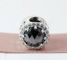 Pandora Disney Evil Queen's Black Magic Charm 797487NCK + Tissue & Pop-up Box