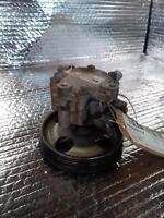 CITROEN BERLINGO Steering Pump Mk2 1.6 HDi Diesel, Code DV6ATED4/DV6B  09-11