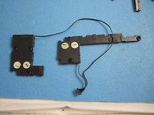 Lautsprecher für Acer Aspire V5-573G-54208G50akk series