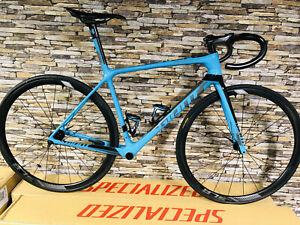 Costelo Speedmachine 3.0 углерода дорожного велосипеда в комплекте велосипед колеса 3500 groupset