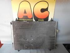 Radiatore aria condizionata condensatore PEUGEOT 206 868482U
