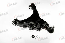 MAS Industries CB74364 Control Arm With Ball Joint