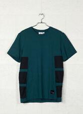 Adidas Originals Eqt Bold Tee T-shirt Verde S
