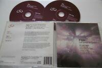 Elgar The Dream De Gerontius Lso Live 2 CD Sir Colin Davis Lsc Lso 2005 LSO0083