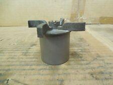 March Pump Impeller New