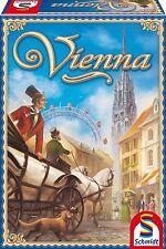 SCHMIDT SPIELE 49305 - VIENNA # NEU OVP