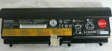 OEM Lenovo Battery 42T4798 42T4799 for T410 T420 T510 T520 W510 W520 SL410 55++