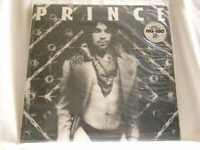 PRINCE Dirty Mind limited edition HQ 180 gram vinyl SEALED LP