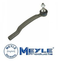 Volvo V70 XC90 XC70 Right Steering Tie Rod End Meyle HD 5160200009HD