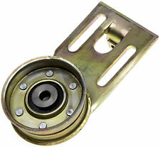 Drive Belt Idler Pulley-DriveAlign Premium Oe Pulley Gates 38051(Fits: Lynx)