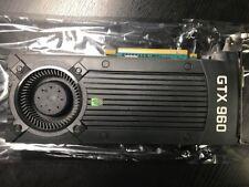 Nvidia gtx 960 2gb
