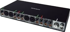 Roland Rubix 44 - 4 in / 4 out Studio Audio Interface Mac / PC / iPad iOS