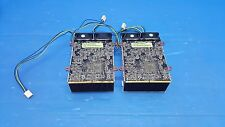 AMD HD7970M MXM NOSNK AES P/N 102C4291400 ( lot of 2 )